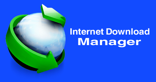 Internet Download Manager software 2016 free download | internet download manager